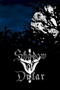 Shadow of Dular Cover